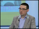 Интервью с Рифмиром Хасановым от 02.06.16