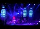 Пикник-Лишь влюбленному вампиру (Москва Stadium-Live)