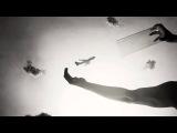 Riva Starr Ft. Rssll - Absence (Adam Port Remix)