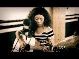 NaJah Lewis - It's Okay