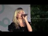 Катя Чехова  - Таю (Diglan remix)