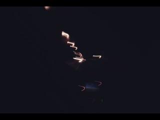 kithe_lol video