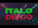 Mike Mareen - Restart (Disco-Voyage Disco mix) 2016