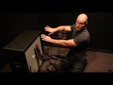 Electric Guitar Recording Tips with Bob Horn and Erik Reichers - Warren Huart Produce Like A Pro.