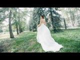 Wedding Gatsbies Слайд-шоу