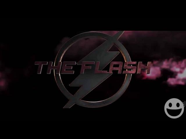 The Flash Movie Trailer HD 2018 Официальный трейлер » Freewka.com - Смотреть онлайн в хорощем качестве