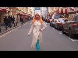 White January from Mademoiselle_Olga