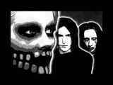 Fever Ray vs. NIN vs. Marilyn Manson