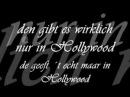 Warum hast du das getan German Dutch subtitle