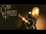 Gary Hughes - The Night The Love Died