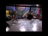 Brighton Rock - Hollywood Shuffle - Official Video