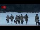 Новые Русские Фильмы 2016 - Charge - криминальные фильмы - боевик Фильмы 2015 2016