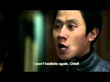 Red Family (붉은 가족) - Trailer - korean drama, 2013 (Kim Ki-Duk Film) [eng subbed]