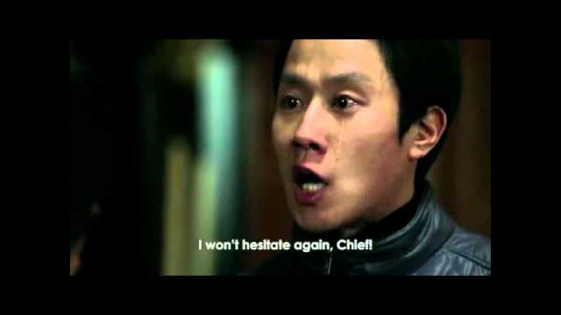 Red Family (붉은 가족) - Trailer - korean drama, 2013 (Kim Ki-Duk Film) [eng subbed] » Freewka.com - Смотреть онлайн в хорощем качестве