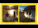 Строительство Дома из Самана. Сроки Стоимость Материалы Дом своими руками