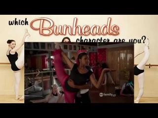 Bunheads - Season 1 Episode 10 A Nutcracker in Paradise