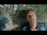 Coldplay - UpUp (Official Video)