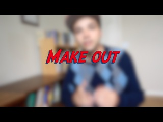 Make out - W20D1 - Daily Phrasal Verbs - Learn English online free video lessons