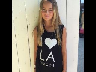 Instagram video by LA Models New Faces • Jun 20, 2016 at 9:53pm UTC