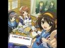Aya Hirano - Lost My Music Full Version