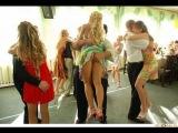 Ебля на дискотеке СВИНГЕРЫ Порно 2017, секс