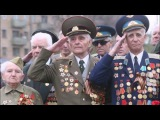 Владимир Мазур - Наши деды (Великие Луки)