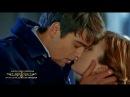 Ради любви я все смогу. Костя и Маша. Поцелуи.