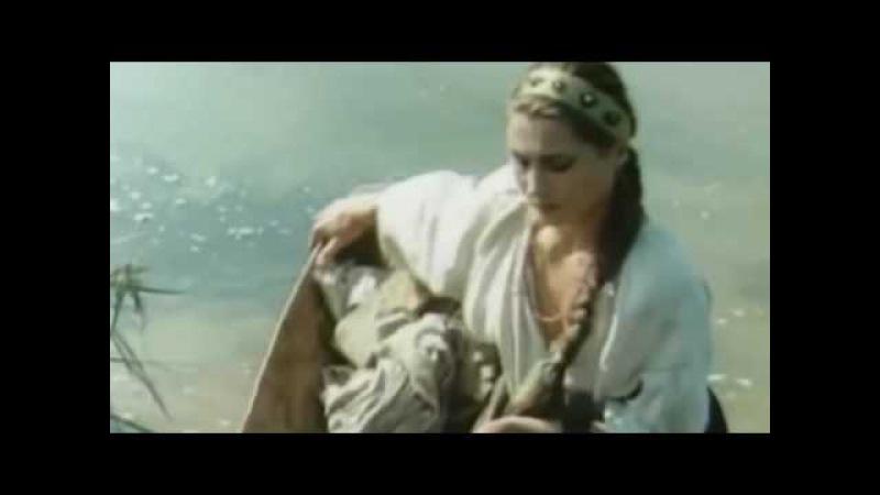 Гурт Свадьбаші На камени ноги мию Українська пісня Ukrainian song