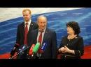 «Закон Клишаса и закон об ограничении прав депутатов на встречи с избирателями»