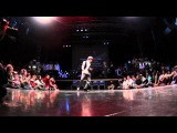 KITE &amp HOAN DANCE TO