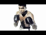 Muhammad Ali Top 20 Knockouts - Greatest of All Time (Tribute)