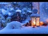 С Рождеством Христовым! - СЛАВОСЛОВИЕ ПРЕСВЕТЛОГО РОЖДЕСТВА ХРИСТОВОГО - авторские стихи под музыку