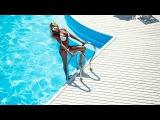Roxette - Listen To Your Heart (Deep House Remix 2k17)