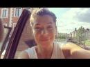 Instagram video by Екатерина Волкова • Jul 23, 2016 at 1:18pm UTC