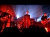 Beady Eye - FULL GIG The Ritz, Manchester (June 19th 2013)