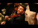 Saint Saens Introduction and Rondo Capriccioso Maxim Vengerov