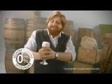 Музыка из рекламы Жатецкий Гусь