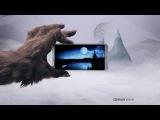 Музыка из рекламы LG G6