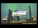 AZERBAIJAN National Music Sari Gelin DJA4MUZIC Trap Remix