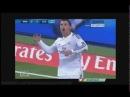 Penales inexistentes a Favor del Real Madrid Especiales Tyc Sports Septiembre 2015