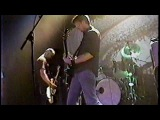 Queens of the Stone Age live @ New Orleans 1999 (Full concert)