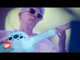 Kaki King , Visionary Guitarist &amp Composer  Uncharted Power of Dreams