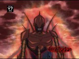 Winx Club Lord Darkar is Evil