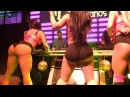 Maysa e as Abusadas - Show Completo Gregos e Troianos - HD 1080p