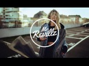 Mike Posner I Took A Pill In Ibiza Matthew Heyer ft Conor Maynard Remix