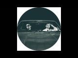 PBR Streetgang - Shade (I-Cube Remix)