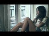 Группа РАДИ СЛАВЫ - Прощай любовь.mp4