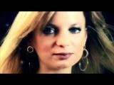 Blue Affair &amp Sasha Dith - Я БУДУ С ТОБОЙ  YA BUDU S TOBOY (Official Video HD)