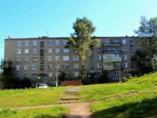 Продам 1 комнатную квартиру старой планировки в г. Братске по ул. Рябикова 27
