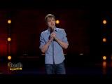 Stand Up: Иван Усович - Квест «Тайна смерти Мэрилин Монро»